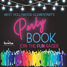 Party Book Logo for Small Copy.jpg