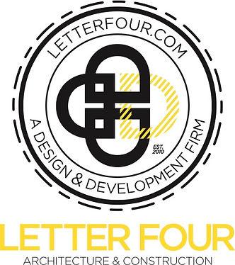 letter four logo 2019.jpg
