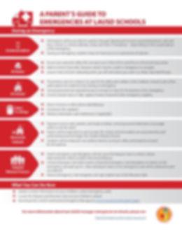 parent_emergency_guide eng_span(1).jpg
