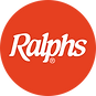 ralphs_edited.png