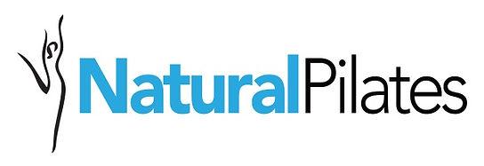Natural Pilates.jpg