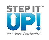 step it up copy.jpg