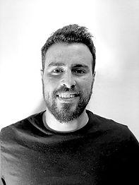 Miguel Pais Designer.jpg