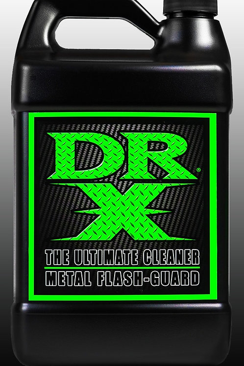DR. X Flash Guard 5L