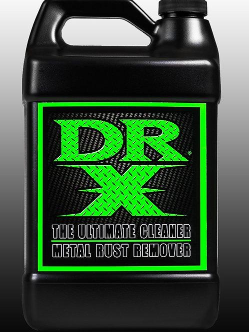 DR. X Sheet Metal Rust Remover 5L