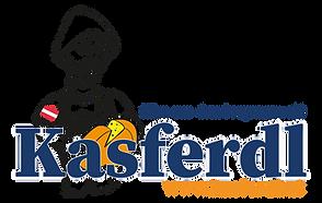 logo_kasferdl.png