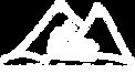 logo_feinschmeckeralm_weiss.png
