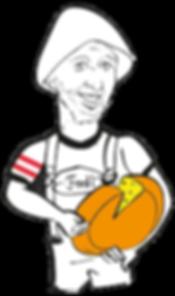 logo_nurferdl_weiss.png