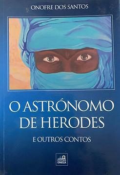 o_astrónomo_de_herodes.png