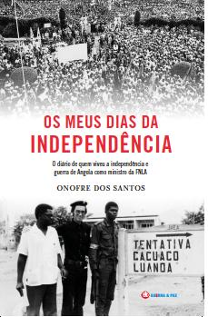 Os_meus_dias_da_independência.png