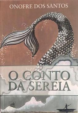 Capa Sereia 2.jpeg