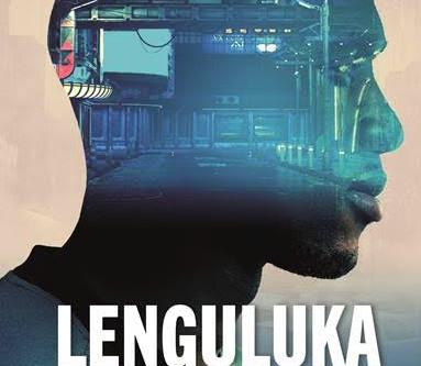 Sabe o que quer dizer Lenguluka?