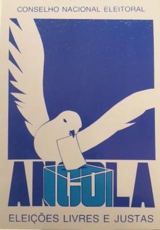 Uma pomba meditando no seu destino