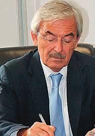 Director eleições 1992