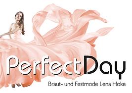 cropped-cropped-Logo-von-Perfect-Day-Bra