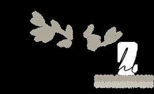Logo_Landgefühl_2021_ohne BG.png