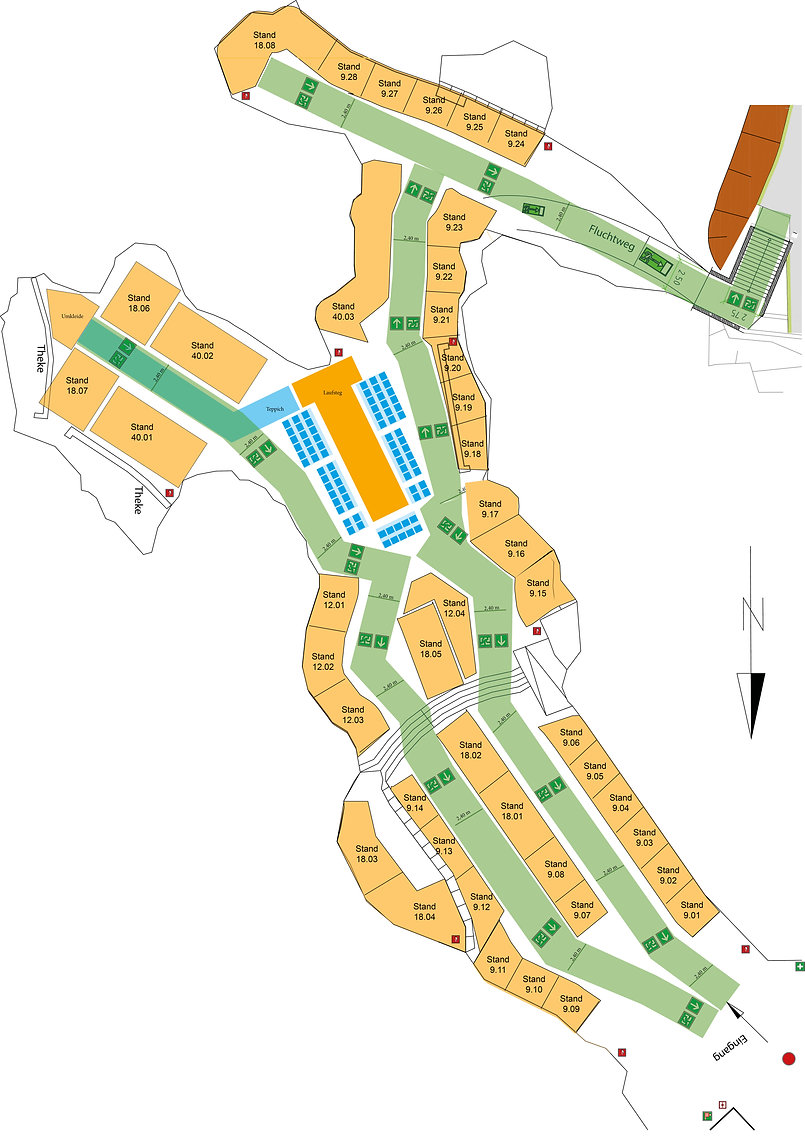 Hallenplan2020.jpg