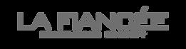 logo_s-1.png