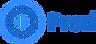 prezi-logo-45485A2255-seeklogo.com.png