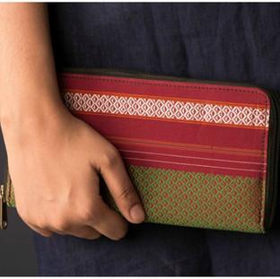 Khun wallet
