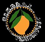 bindaas unlimited logo
