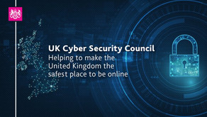 UK Cyber Security Association Officially Opens for Membership