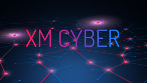 """""""XM Cyber Partners with UK-based Value-Added Distributor Cyber Fusion"""""""