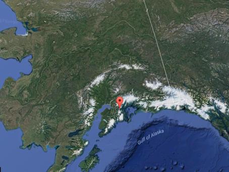 12.2 – Alaska III