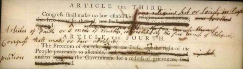 cropped-amendment.jpg