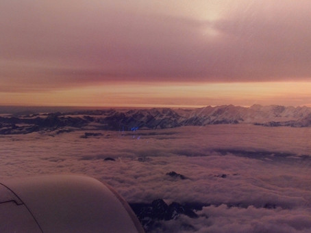 12 – Alaska I