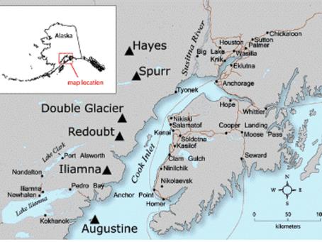 12.5 – Alaska VI