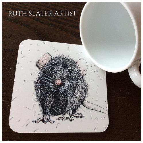 Rat Coaster