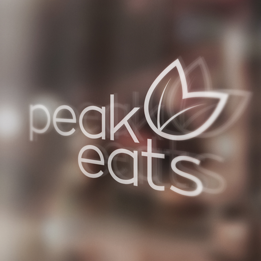 Peak Eats
