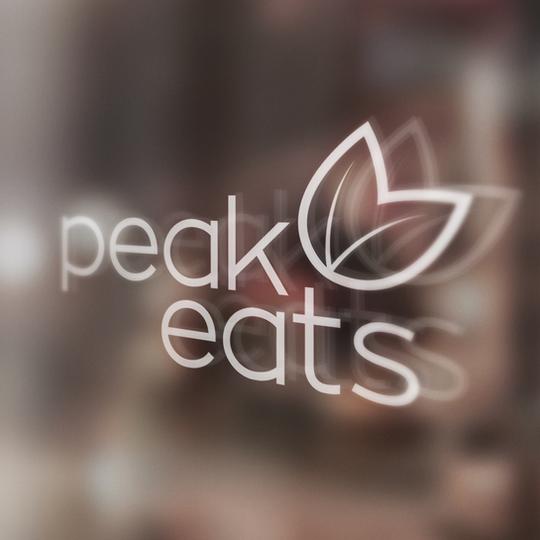 PE_logo.png