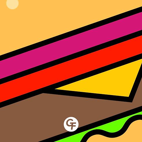 GFD_Posts_September2020-[RGB]Master.png