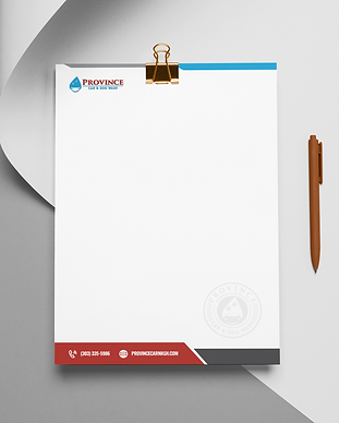 a4-letterhead-mockup-with-a-binder-clip-and-a-pen-27209.png