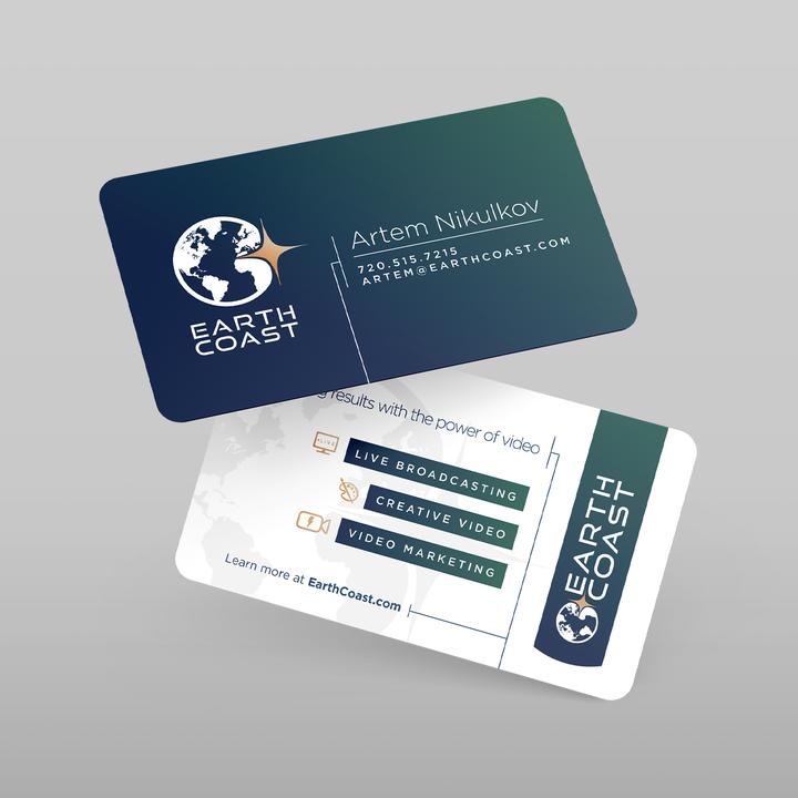 EC_cards.png