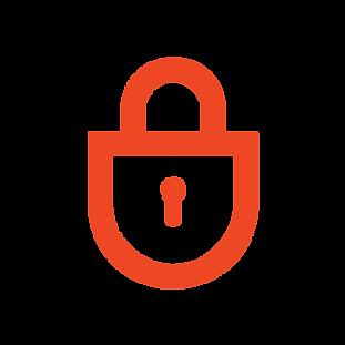 (2)backup-typestylesandicons.png