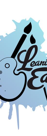 Leaning-Easel.jpg
