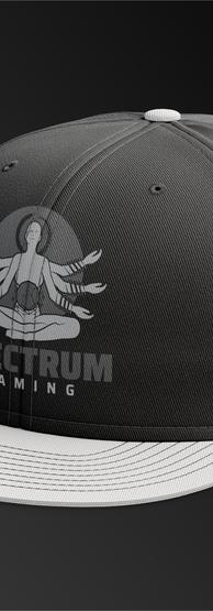 SPECTRUM GAMING