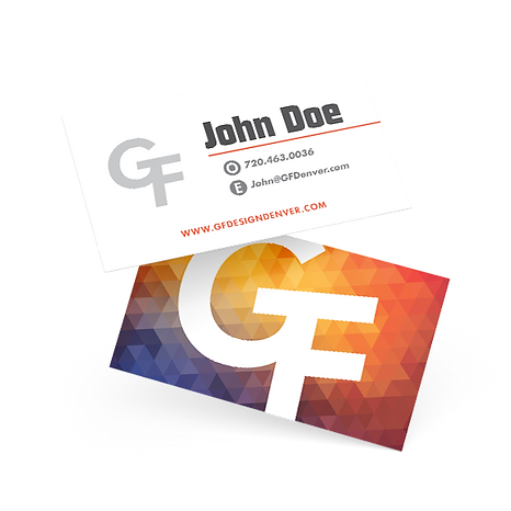 33781-two-business-cards-mockup.png