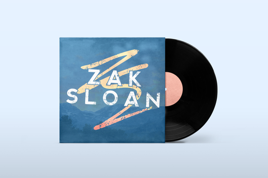 Zak Sloan