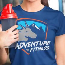 Adventure Fitness