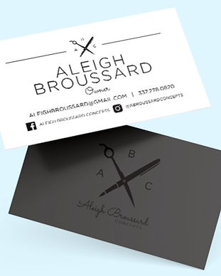 33781-two-business-cards-mockup_edited.j