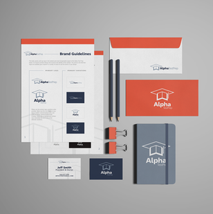 ATP_stationery.png