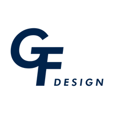 GFD_BrandIdentity_LogoLibrary-[RGB]Master_7A_7A.png