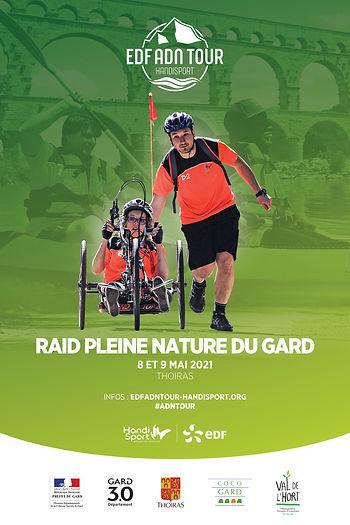07 - EDF_ADN_Tour_Affiche_Raid_Pleine_Na