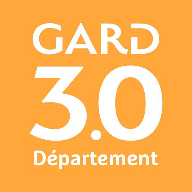 logo_gard_CMJN_1000X1000.jpg