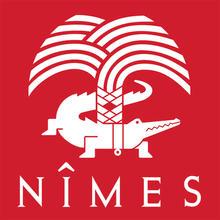 Logo_villedenimes_rouge.jpg