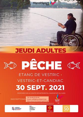 Affiche Jeudi Adultes Pêche.png